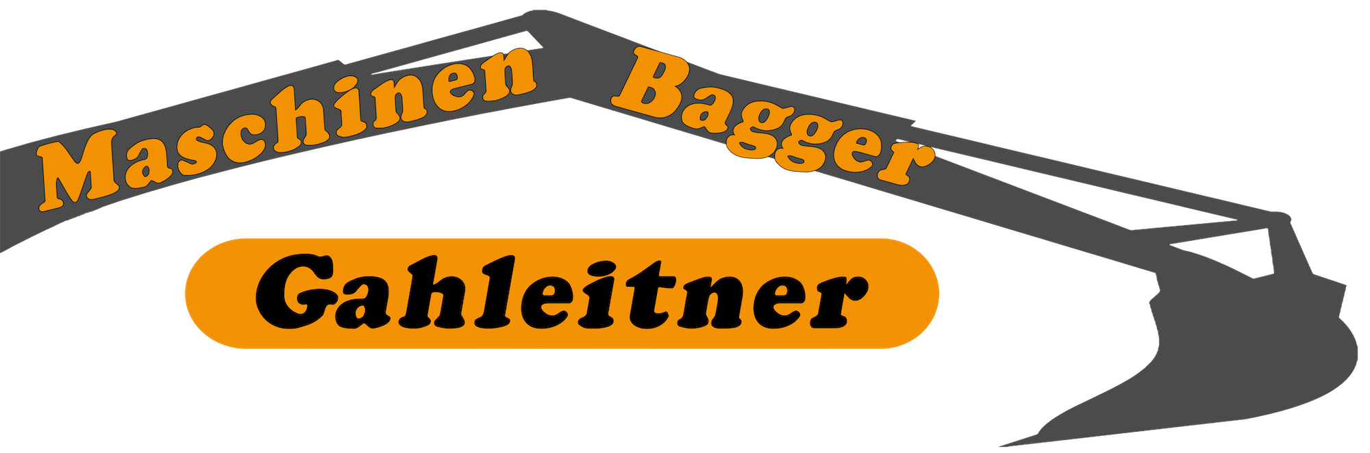 Maschinenhandel, Ersatzteilhandel & Baggerungen in Oberösterreich | Markus Gahleitner aus dem Bezirk Eferding in Oberötserreich: Baumaschinenhandel, Maschinenhandel, Ersatzteilhandel, Baggerungen un Winterdienst - Oberösterreich